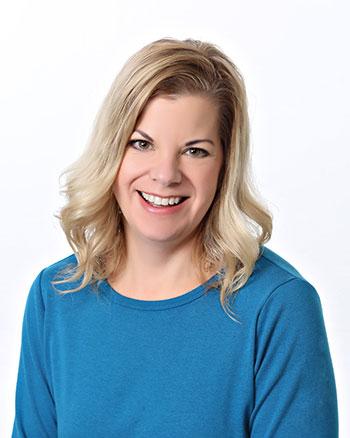 Heidi Kipp Insurance Agent Sergeant Bluff Iowa