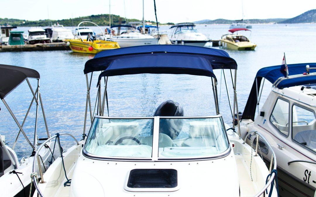 Sioux City Iowa Boat Insurance