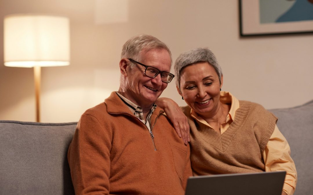 Life Insurance After Retirement